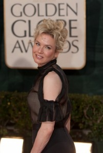 renee-zellweger-beauty-hfpa09_t_0335-201x300