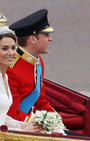 Royal Wedding Beauty- Hairstyle Tips to Get Kate's Royal Do