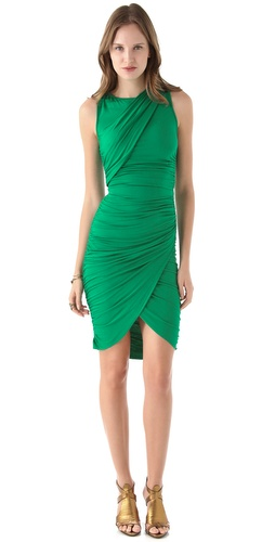 Rachel Pally Kennedy Dress at Shopbop