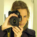 Hege Kristine Horgen